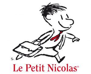 petit_nicolas